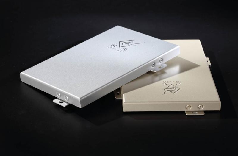 如何辨别铝单板、铝扣板的质量