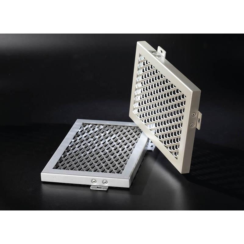 铝单板漆膜的厚度检测