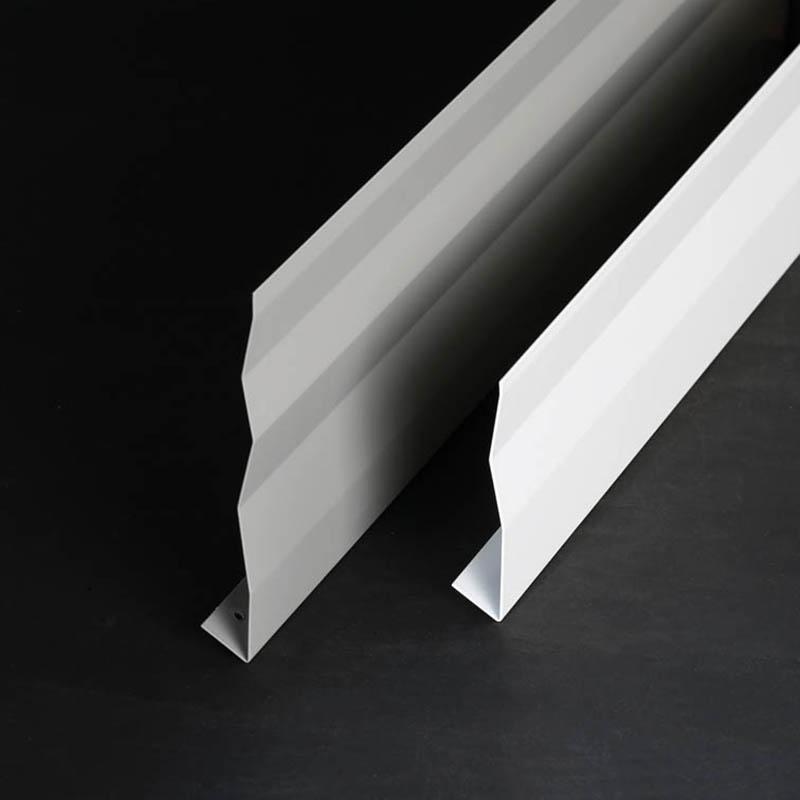 铝天花板选购技巧