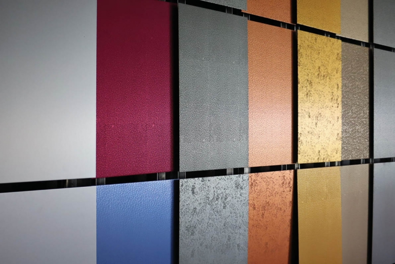 阳极氧化铝板生产如何预防污染